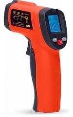 Инфракрасный пирометр ADA Instruments TemPro 300